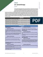 2015-0319.pdf