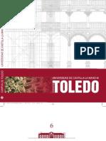 FABRICA_DE_ARMAS_DE_TOLEDO.pdf (1).pdf