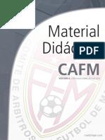 Material Didáctico CAFM 2019-2020_A.pdf