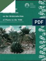botanics.pdf