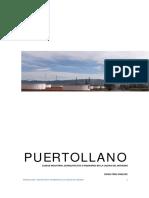 PUERTOLLANO._CIUDAD_INDUSTRIAL (1).pdf