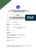 11 Comportamiento Organizacional (corregido).doc