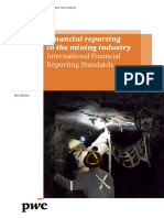financial-reporting-in-the-mining-industry.pdf