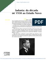25-Cidadania-da-decada-de-1930-ao-Estado-Novo.pdf