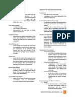 CONSTI NOTES.docx