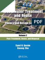 WastewaterTreatmentandReuseTheoryandDesignExamples-1.pdf