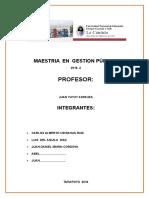 ciencia-y-tecnologia.doc
