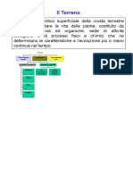 Il suolo.pdf