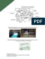 equipo_biomdico_en_quirfano.pdf