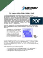 1048_FileFragmentation_SANsNASandRAID[1].pdf