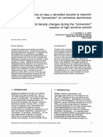 693-825-3-PB Hidrogranate.pdf