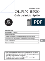 b500qsgnsa (Es)08