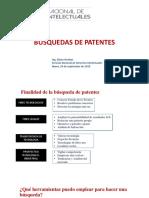 Búsquedas de PATENTES INVENCION UTN.pdf