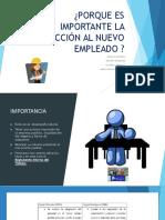 Importancia inducción al nuevo empleado.pptx