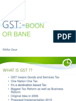 gst-guidelines-infodrive-india.ppt