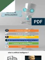 robot-PPT-by-SageFox-v39.1022 (1) [Enregistrement automatique].pptx