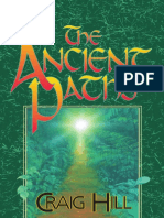 The-Ancient-Paths.pdf