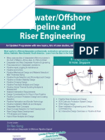 OffshorePipelines_AsiaPacific