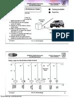 PLC slides.pdf