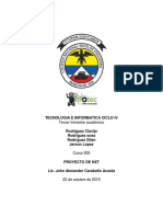 TECNOLOGIA E INFORMATICA CICLO IV TERCER PERIODO.TRABAJO.docx