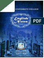 Vikas-booklet-English-II-2017.pdf