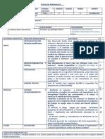 SESION-ANTROPOLOGIA-FILOSOFICA-5to.docx