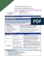 UMIDAD NDIDACTICA-3-4to.docx