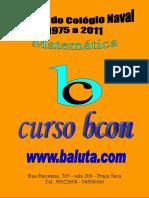 PROVAS ANTIGAS DO CN (1975 a 2016).pdf