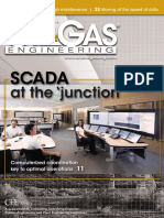Oil and Gas Engineering - 2016 10