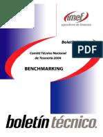 BOL_05_04_CTN_TE.PDF
