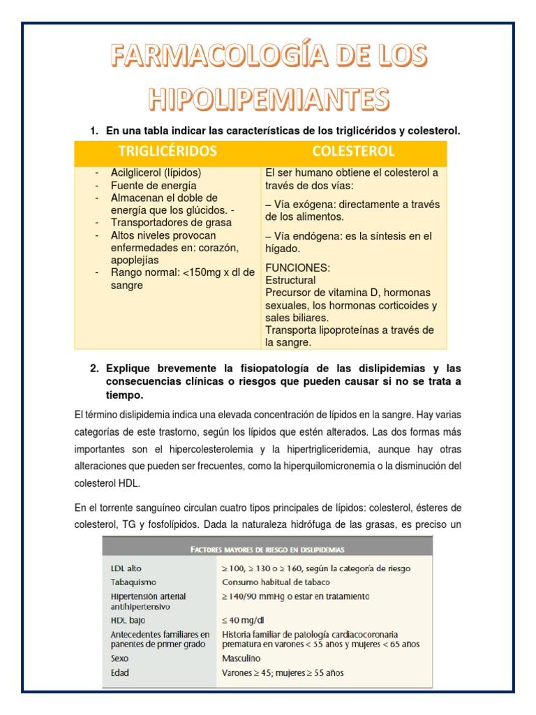 síntomas de diabetes de hiperquilomicronemia