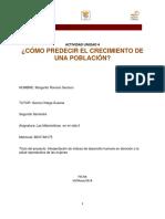 0021a670.pdf