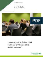 MBA-FT-2017-18-CV-BOOK