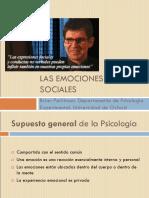 Emociones Sociales.ppt