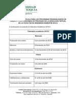 2019-2 de Proceso Matrícula Virtualidad y Oriente (1)