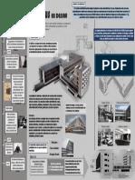 Infografía_Bauhaus.pptx
