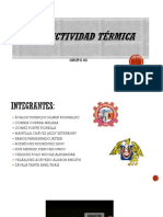 TG_7_FENÓMENOS_TRANSPORTE_2019_2 (2).pptx
