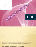 regimengenerallaboral1-120906154728-phpapp01.pptx