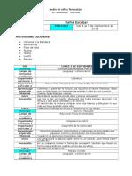Planeacion Septiembre 1 Nuevo Modelo Ed Completo