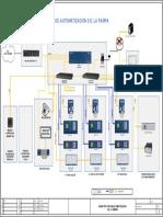220-18-SELPA-EM-PL-023 (B) Arquitectura La Pampa-final.pdf