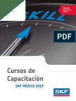 Brochure Skf