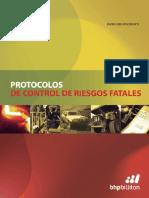 269862623-Protocolos-Full.pdf