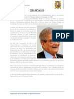 Amartya Sen – IDH. (2)