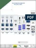 Sistema de Automatizacion