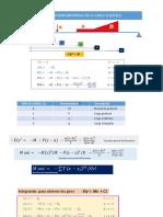 ec universal elastica.pdf
