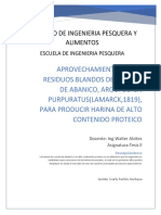 residuos blandos de concha de abanico - monografia de tesis 2.docx