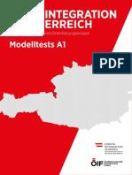 Modelltest1.pdf
