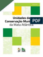 SOSMA-UCs_WEB.pdf