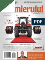 01.Revista Fermierului Ianuarie 2016
