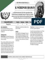 aos_orruk_weirdnob_shaman_ger.pdf